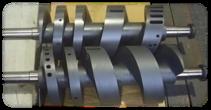 dry-screw-3.png