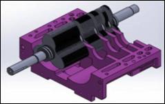 screw-pump-sealing-surface-2.png